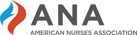 Member of American Nurses Association